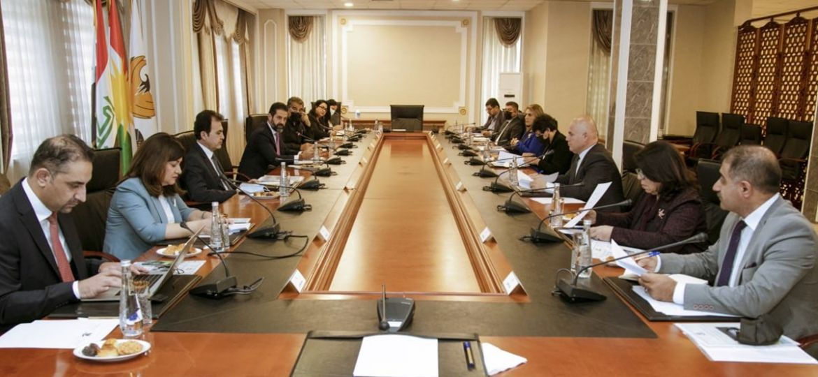 qubad_talabani_chairs_meeting_about_violence_against_women01